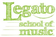 Legato School of Music